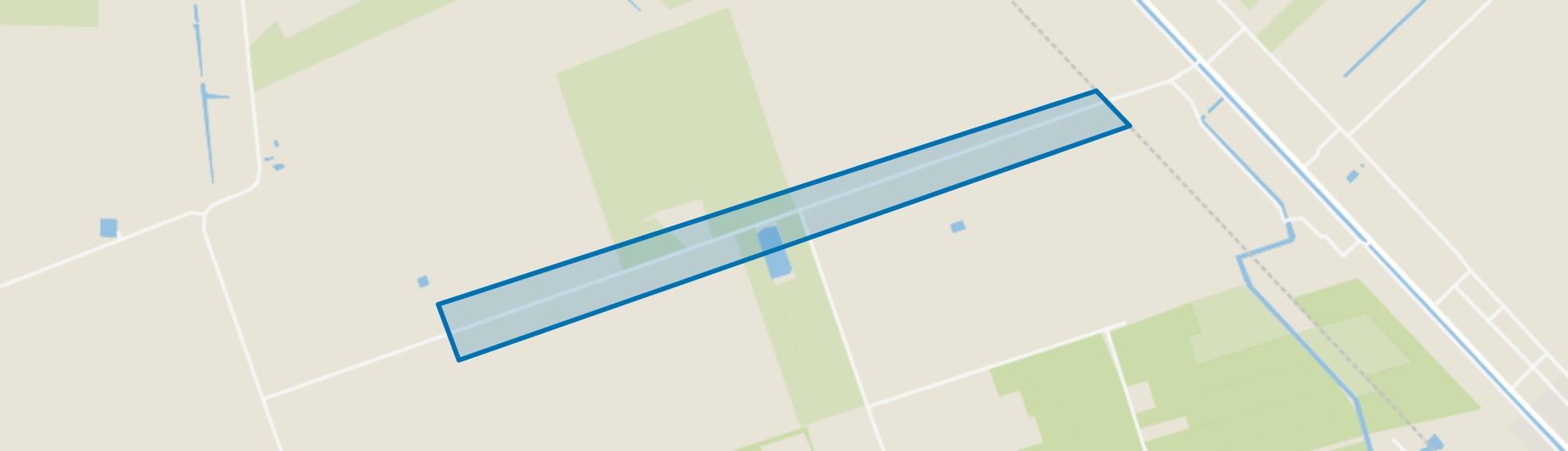 Gasselterboerveenschemond, Gasselternijveenschemond map