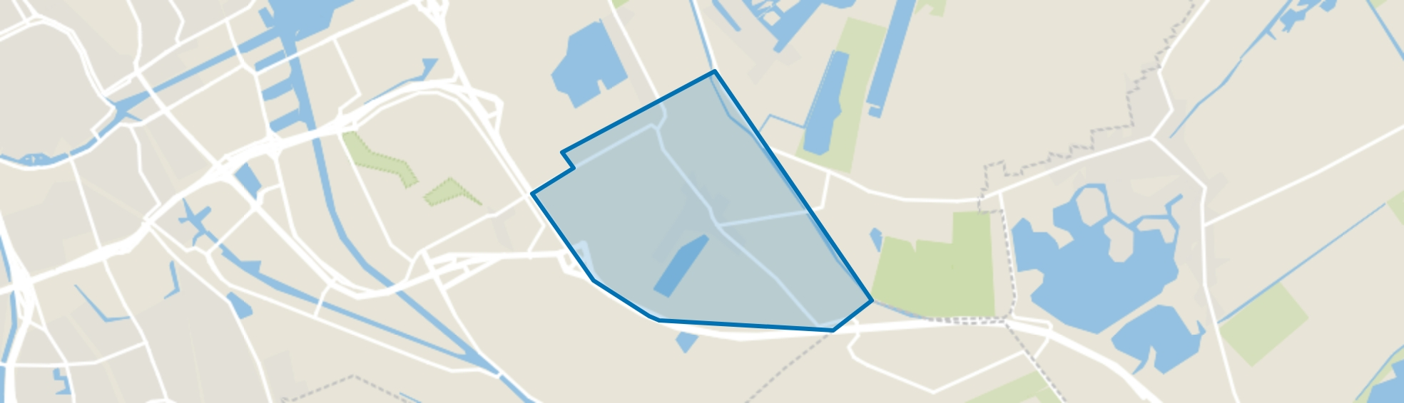 Engelbert, Groningen map