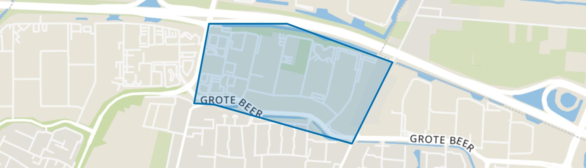 De Compagnie, Veenendaal map